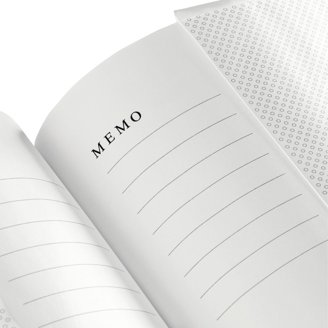 "dex High-Res Detail - Hama, ""Skies"" Memo Album for 200 Photos with a size of 10x15 cm, beige"