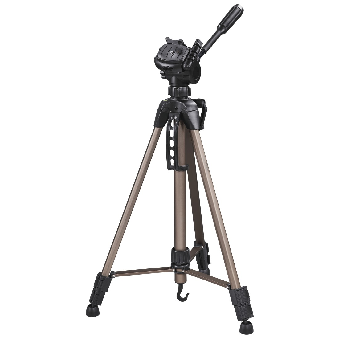 abx High-Res Image - Hama, Star 61 Tripod