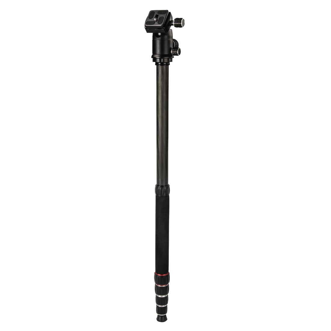 abx2 High-Res Image 2 - Hama, Professional Premium Duo Carbon Tripod, 153 - Ball