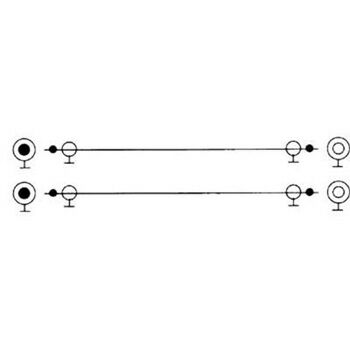 hama.com | 00043242 Hama Audio-Kabel 2 Cinch-Stecker - 2 Cinch ...