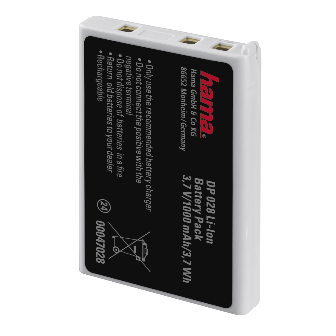 37 Volt Lithium Ion Battery Charger The Best 2018 Cellphone Circuit Of Lm317 2x 900mah 3 7v Li Usb For Sj4000 Sj5000s J6000