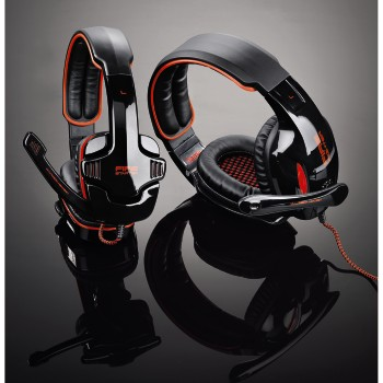 Headset ps3 mitspieler leise