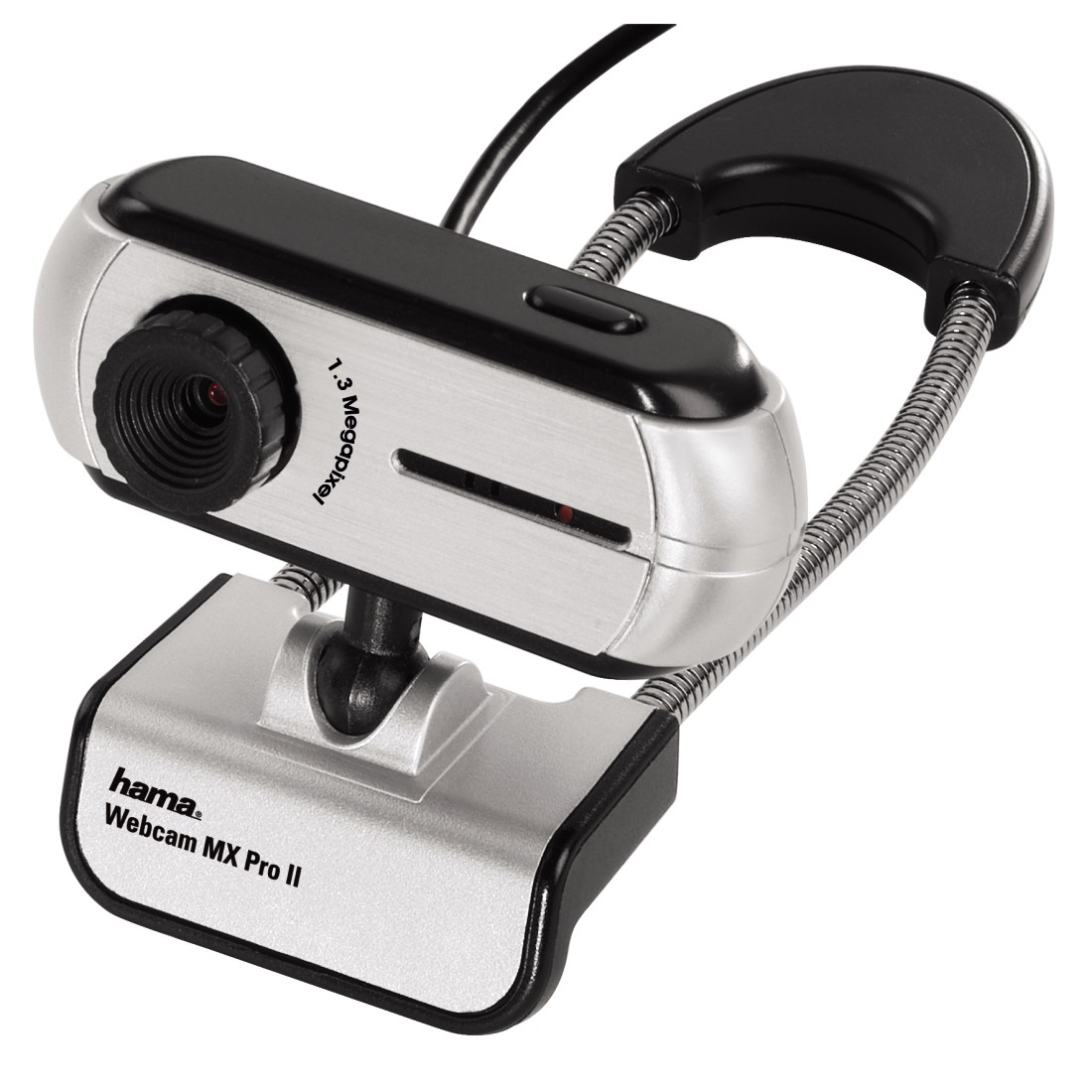 What is the best camera for live streaming photo