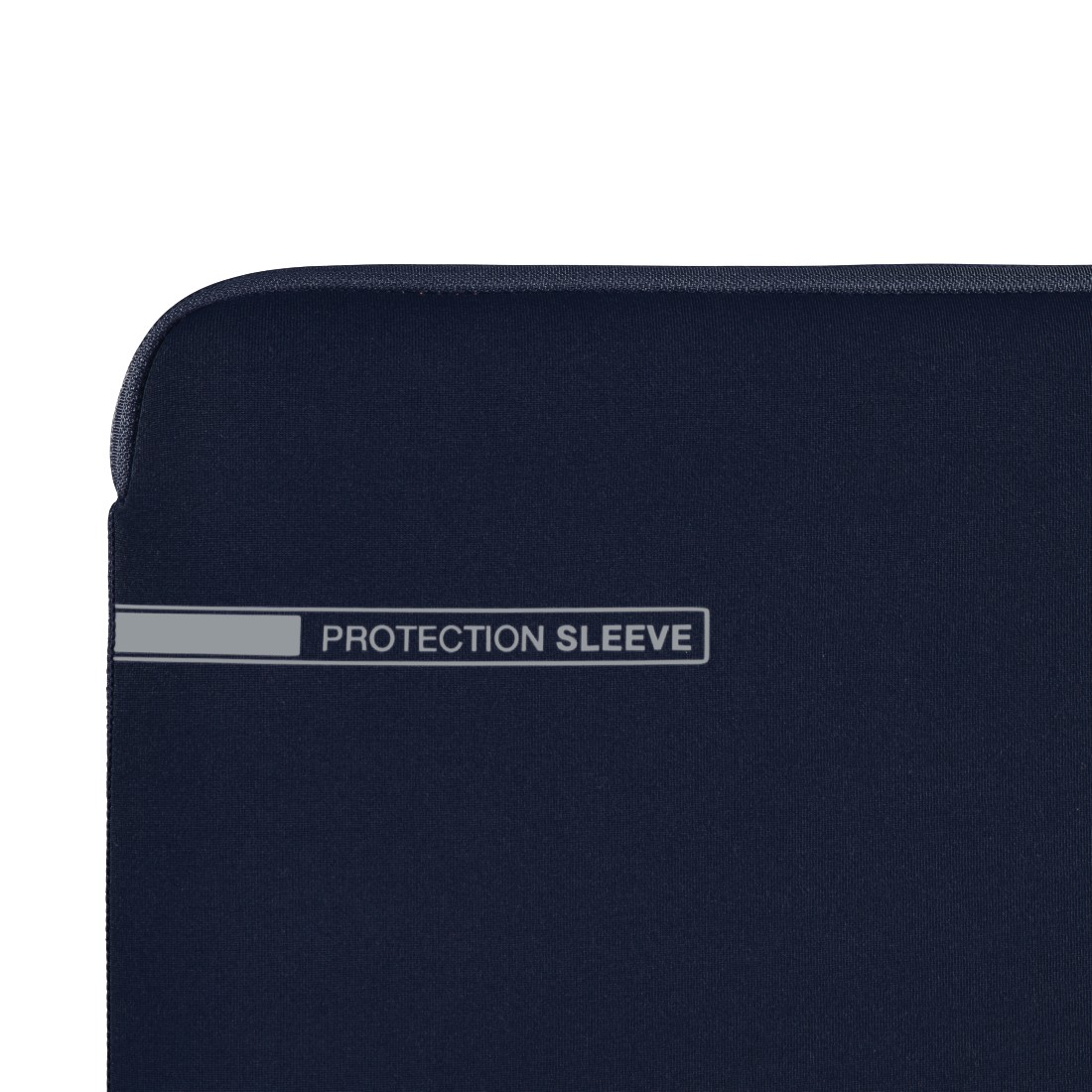 "dex High-Res Detail - Hama, ""Neoprene"" Notebook Sleeve, up to 40 cm (15.6""), blue"