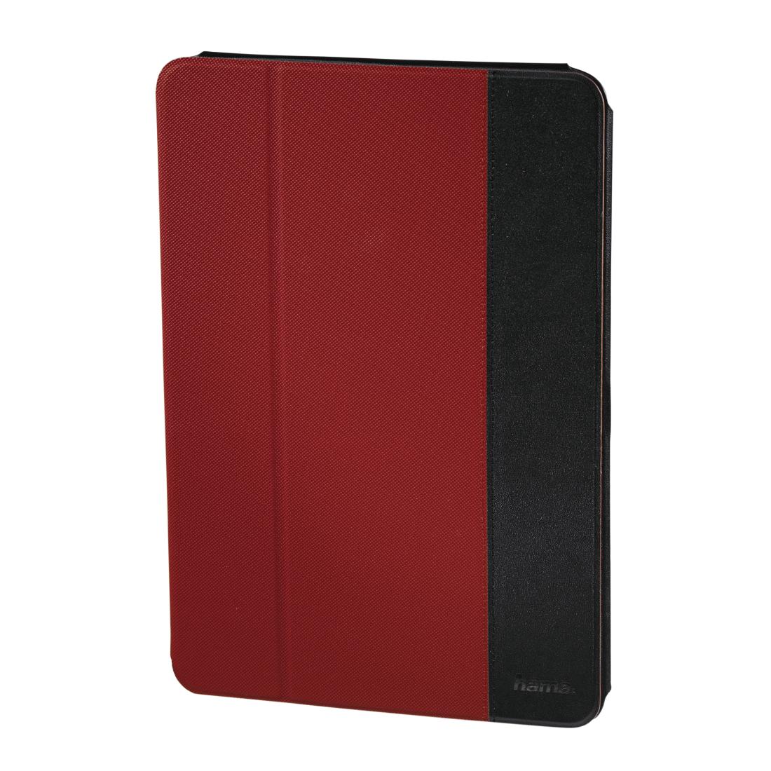 Nexus 10 User Manual Ebook Mito Fantasy A99 Android Jellybean Array Hama Com 00108246 Flipcase Portfolio For Google