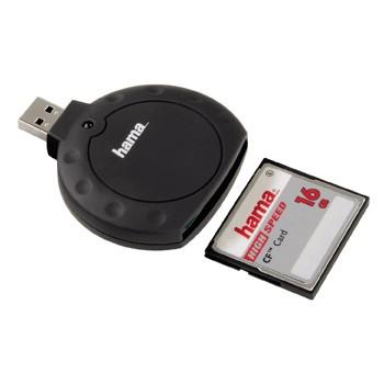 HAMA 108M G WLAN XR PC CARD Treiber Herunterladen