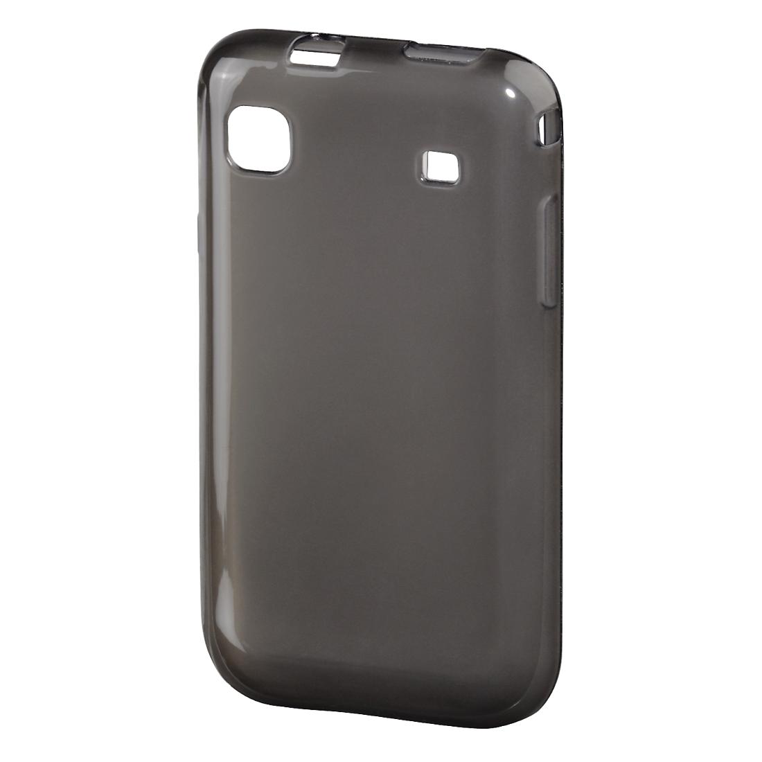 cover samsung i9001