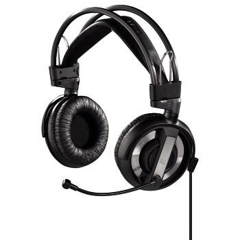 hama headset urage