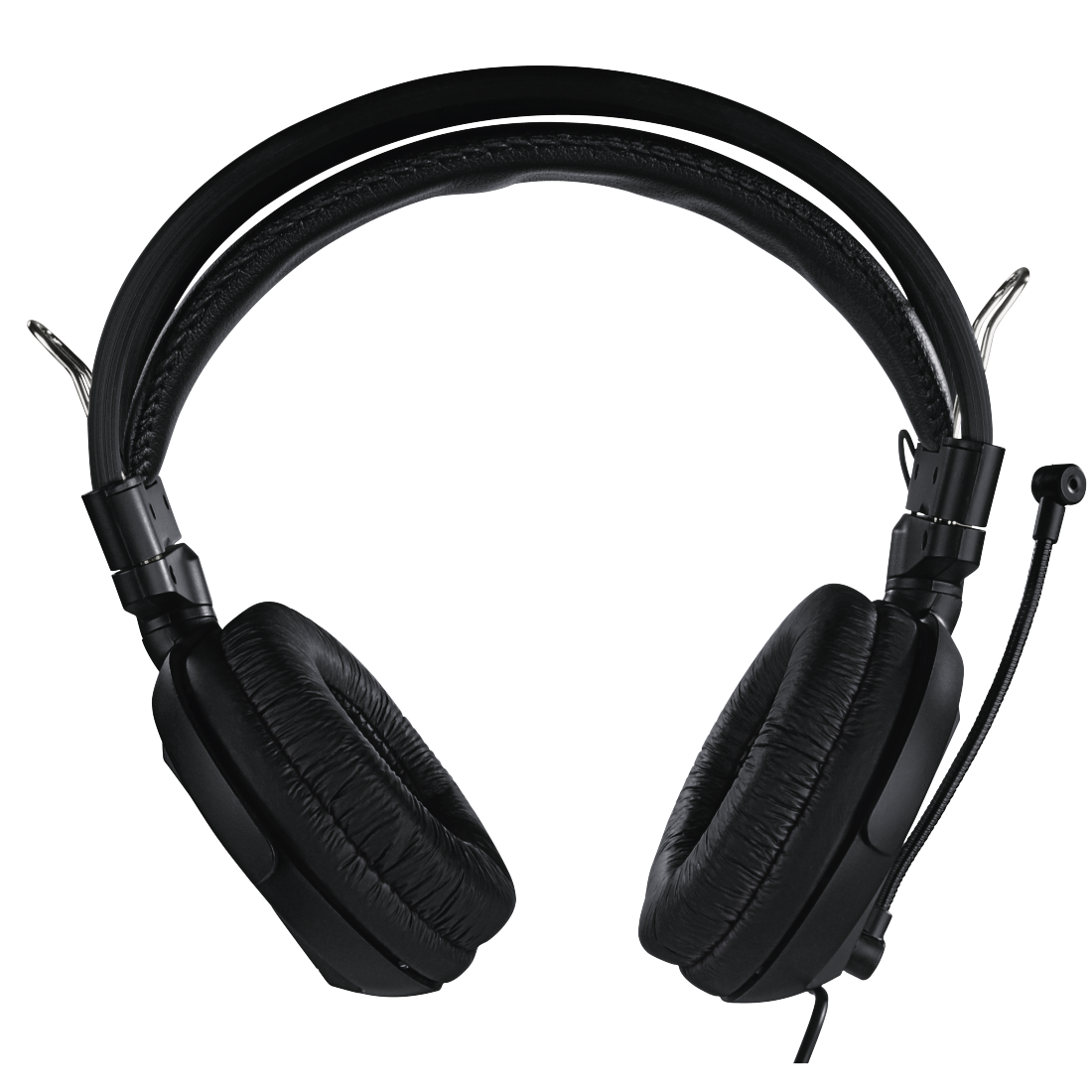 "abx4 High-Res Image4 - uRage, ""uRage xPlode"" Gaming Headset, black"