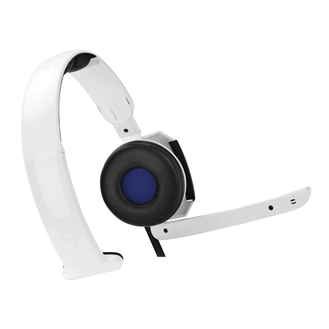 abx2 High-Res Image 2 - Hama, Insomnia VR Mono Overhead Headset for PS4/PS VR
