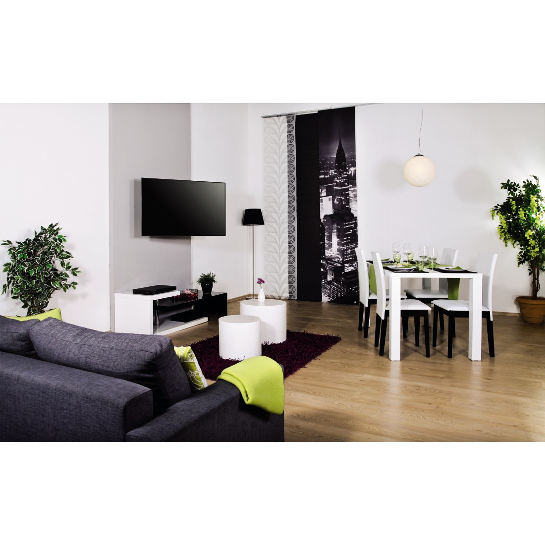 hama.com | 00116225 Hama TV Wall Bracket for TVs up to 229 cm (90 ...