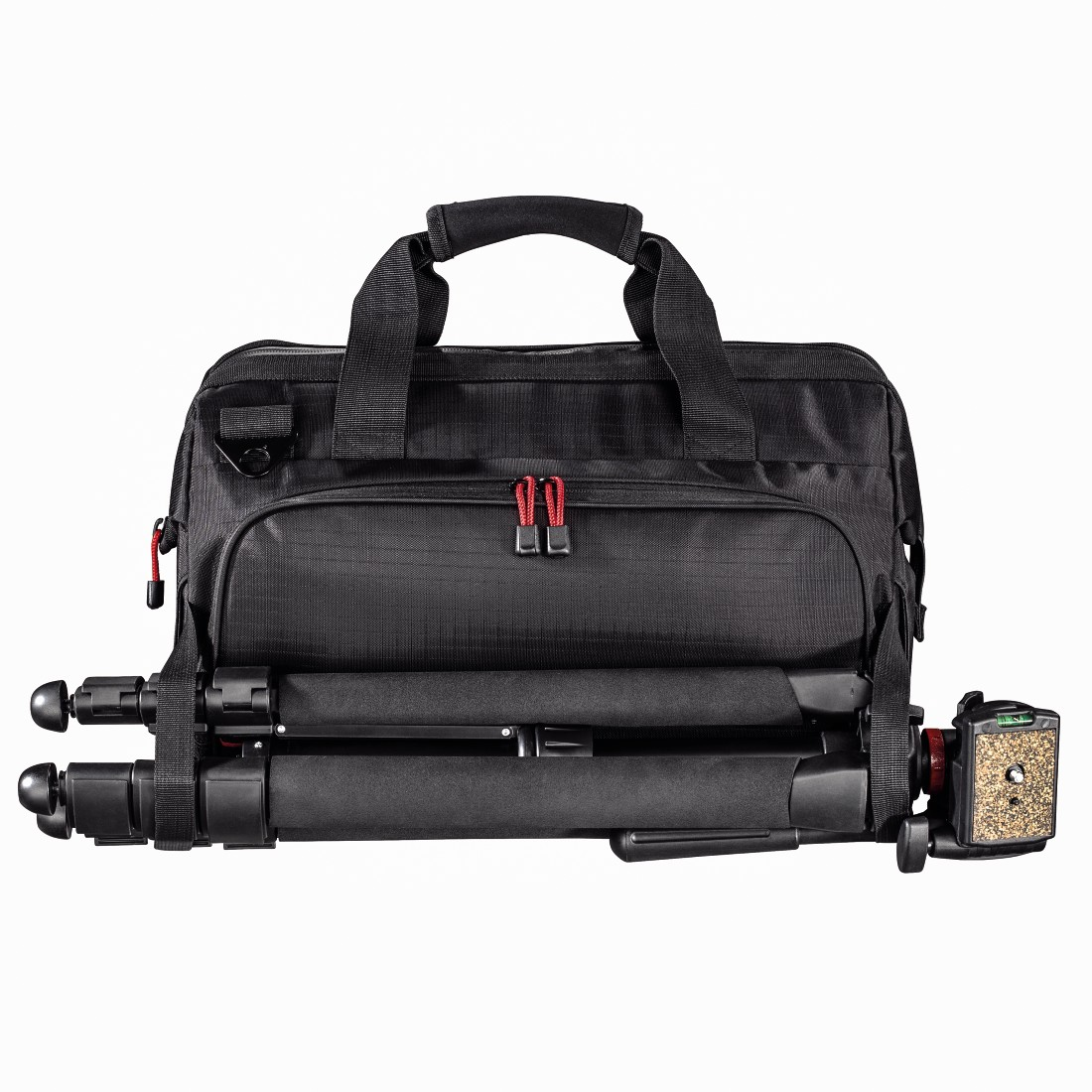 awx2 High-Res Appliance 2 - Hama, Multitrans Camera Bag, 200, black