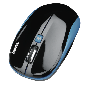 HAMA M360 OPTICAL MOUSE WINDOWS 8 DRIVER DOWNLOAD