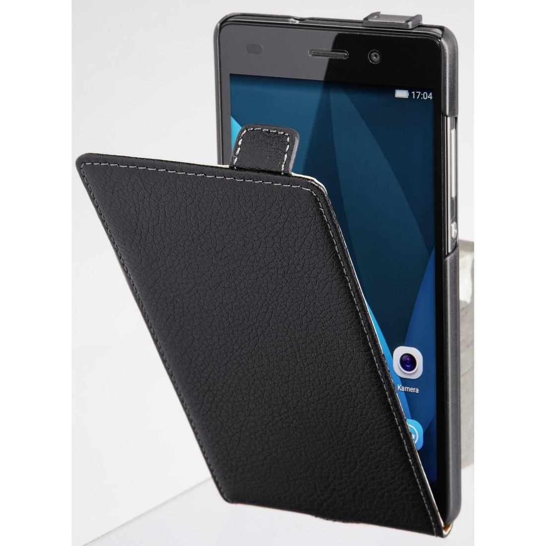 hama smartphone case