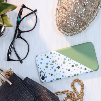 Style your phone with the Design Line